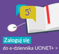 Dziennik Elektroniczny